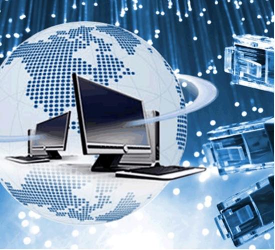 Chartered Network Associate - Networks Masters Program