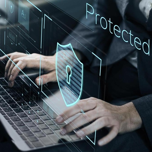 Chartered Security Associate - Security Masters Program